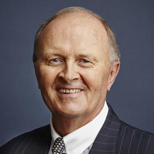George J. Bunze, CPA