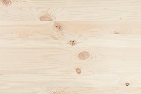 Residential Lumber | Stella Jones